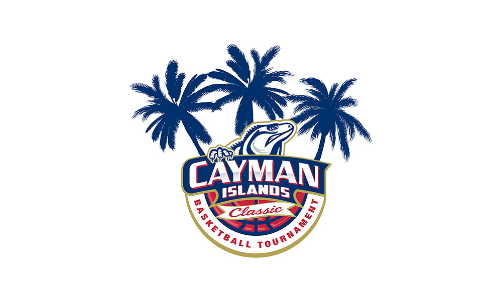 Tickets.com Partners With Caymax Sports To Deliver Inaugural Cayman Islands Classic