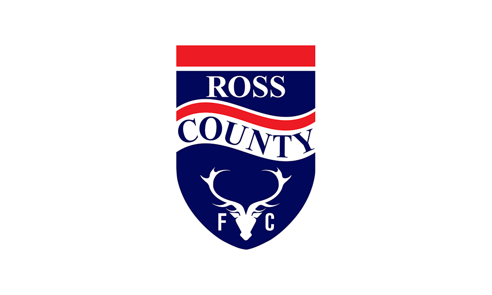 Ross County FC Wins Scottish League Cup
