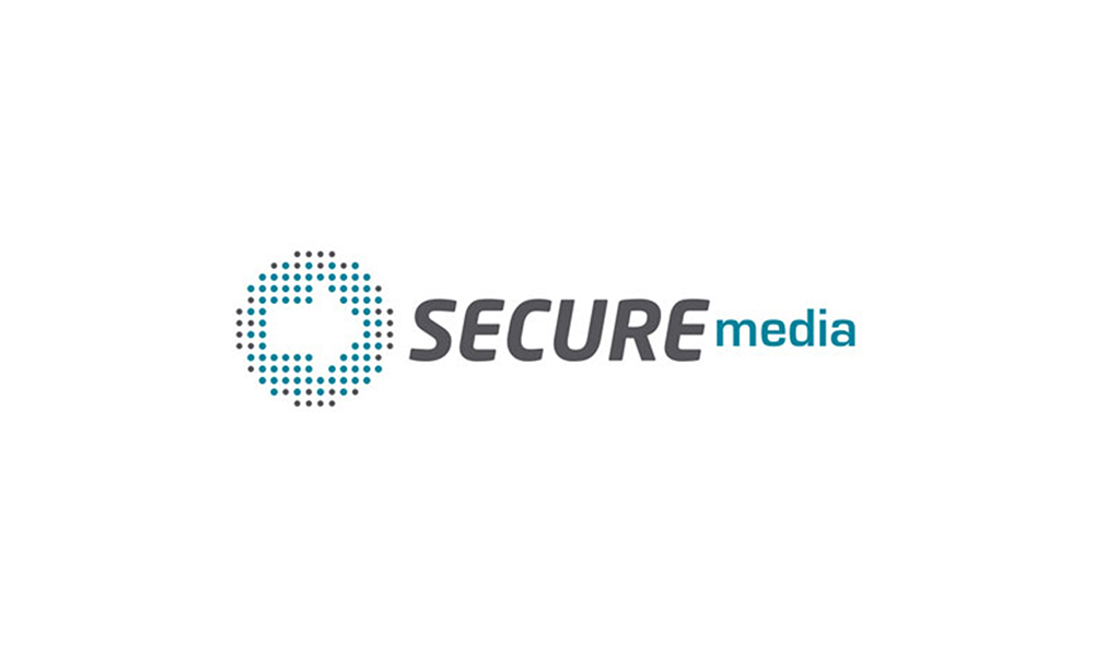 Tickets.com Partners With Leading Box Office Print Supplier SECUREmedia