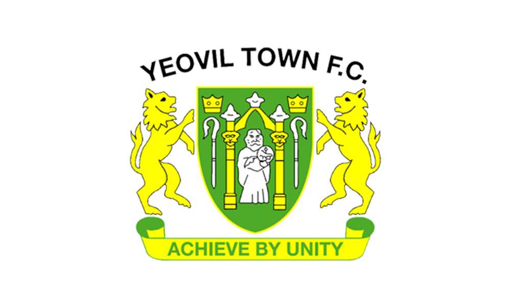 Yeovil Town FC Becomes First English Club To Adopt ProVenue Ticketing System
