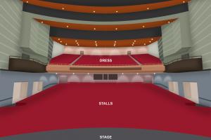 Playhouse-3d-003