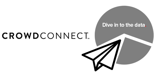 CrowdConnect Email Reports